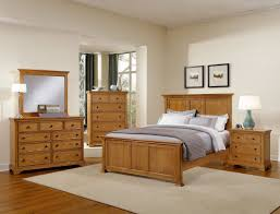 Bedroom Set Plans Woodworking Amish Furniture Outlet Bedroom Ohio Modern On Thomasville Great