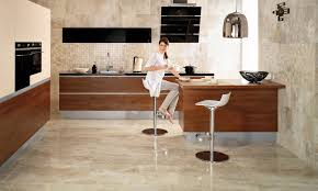 tile floor in modern kitchen stupendous washable runner rugs