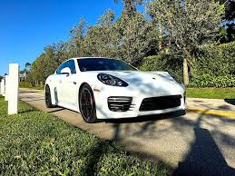 porsche 4 review askmotomantv 2016 porsche panamera gts drive review ep 4