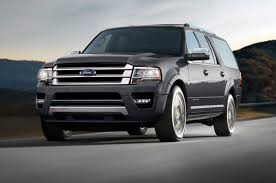 ford expedition king ranch 2015 ford expedition specs and photos strongauto
