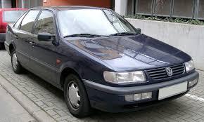 volkswagen squareback engine volkswagen passat b4 wikipedia