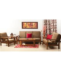 Simple Sofa Set Designs With Price Sofa Solid Wood Sofa Set Room Design Plan Simple And Solid Wood
