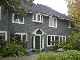 the 25 best behr exterior paint colors ideas on pinterest gray