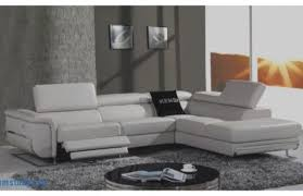 Angelo Bay Sectional Reviews by Recliner Sofa Sectional U0026 Sofasectional Recliner Sofa Gorgeous