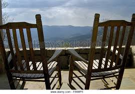 Blue Ridge Mountains Stock Photos  Blue Ridge Mountains Stock - Blue ridge furniture