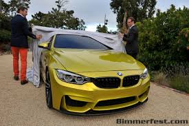 e92 m3 and m4 comparison shots bimmerfest bmw forums