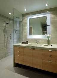14 best countertop inspiration images on pinterest bathroom