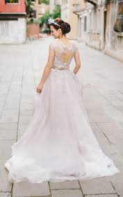 whimsical wedding dress whimsical bridal dress fairy style wedding gowns june bridals
