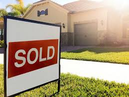how to find a real estate agent that will actually sell your house