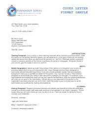 Write A Business Letter by Do You Double Space A Business Letter Gallery Examples Writing