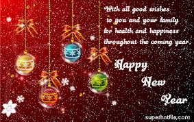 happy new year note cards happy new year message card merry christmas happy new year 2018