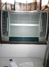 hitachi room air conditioner air conditioner guided