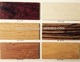 6 36 waterpoof skidproof pvc vinyl flooring prices for kuala
