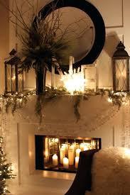 romantic bathroom decorating ideas romantic bathroom decorating ideas romantic bathroom ideas best 25