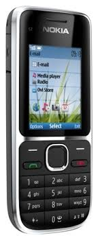microsoft themes for nokia c2 01 buy series 40 nokia c2 01 in the best online store of moldova