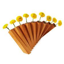 Unusual Vases by 100 Unique Flower Vases Vases Amazon Com Home Decor Best 25