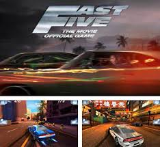 need for speed shift apk adrenaline racing hypercars for android free