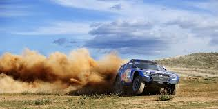 volkswagen racing wallpaper dakar volkswagen photo wallpaper wallpapers race cars car vw to