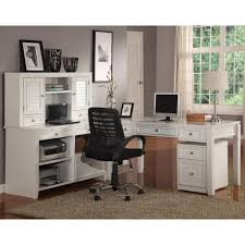 office depot desk with hutch office depot desk hutch large office depot desk hutch