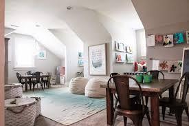 attic room with dormer windows the types of attic windows