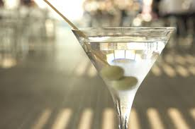 diy martini bar the best martini recipe how will you make yours