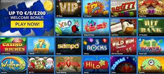 best scratch cards best scratchcard top casinos with scratchcards