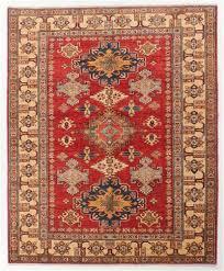 tappeti kazak tappeto orientali kazak kazak gazni carpet