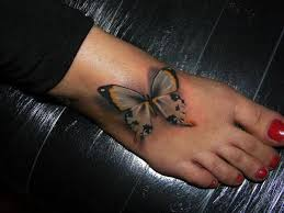 3d tattoos page 3