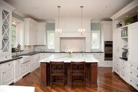 Kitchen Design Houzz Follow Kitchen Design Ideas Houzz To Make Your Kitchen More Unique