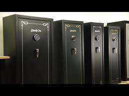 Stack On 18 Gun Cabinet by Safes At Menards