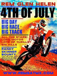 motocross action magazine motocross action magazine motocross action weekend news round up