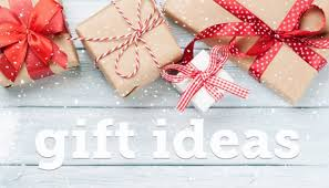 holiday gift ideas twelve days of christmas a dozen handcrafted holiday gift ideas