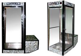 photo booth rental las vegas best money booth rental las vegas