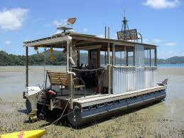 this is a diy pontoon kit that you can use to build a floating