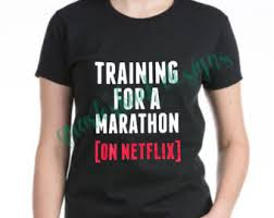 Woodworking Tv Shows On Netflix by Netflix Shirt Etsy