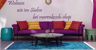orientalisches sofa orientalische gartenmöbel my