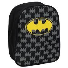 Pottery Barn Batman Backpack 43 Best Batman Backpack Images On Pinterest Backpacks Batman