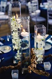 23 best sea inspired wedding decor images on pinterest marriage