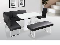 Cool Dining Table by Dining Room Cool Dining Furniture Design With Cozy Nook Dining