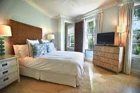 grand isle resort u0026 spa exuma the lucayan three bedroom garden view