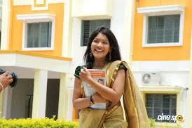 bhavana telugu actress wallpapers bhavana telugu actress photos stills