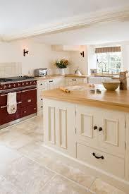 cosy cuisine cosy cottage cagne cuisine berkshire par hill farm