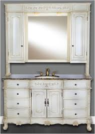 72 Inch Bathroom Vanity Single Sink 60 Inch Cortina Vanity Single Sink Vanity Vanity With Hutch From