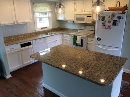 new countertop materials white kitchen countertops materials decor trends creative ways