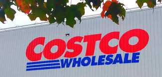 costco thanksgiving deals 13 ways you could be saving more money at costco simplemost