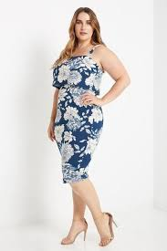 plus size u2013 rapture boutique