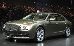 bentley continental flying spur bentley continental flying spur wikipedia la auto design cars