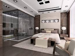 amazing home interiors emejing amazing home interior design ideas contemporary interior