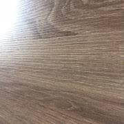 900mm Bathroom Vanity by Bogetta 900mm Plywood White Oak Textured Timber Wood Grain