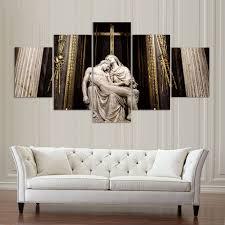 online buy wholesale jesus cross poster from china jesus cross